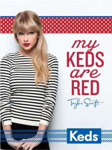 Taylor-Swift-x-Keds-RED